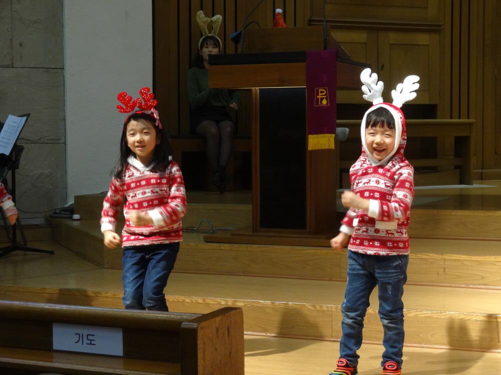 sDSC00935교회학교 성탄발표회.JPG