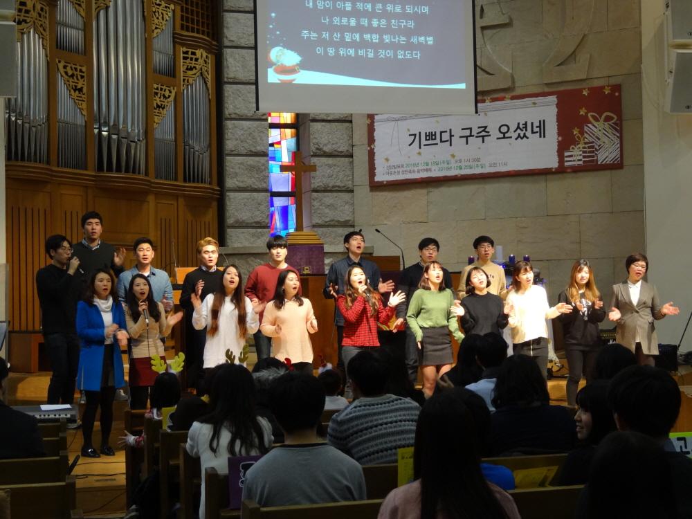 sDSC00967교회학교 성탄발표회.JPG