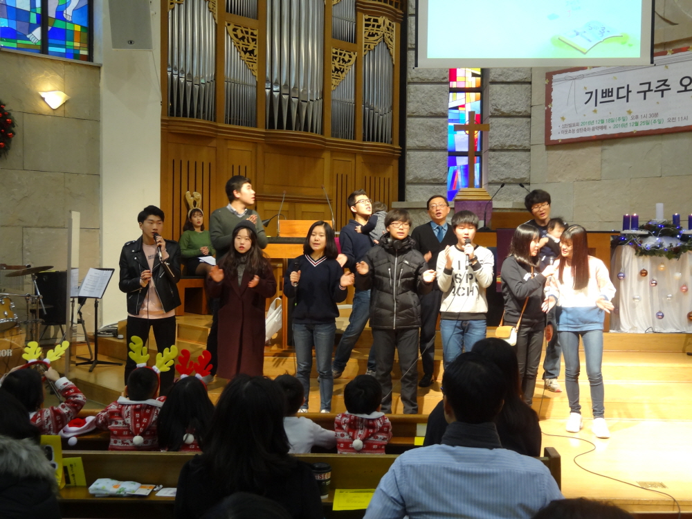 sDSC00955교회학교 성탄발표회.JPG
