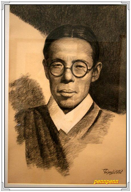 이윤재(1888-1943).jpg